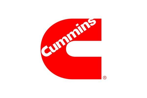 Запчасти к двигателям Сummins CNG на Метане