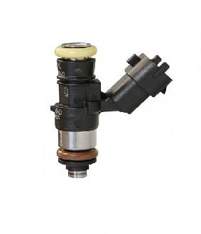 Дозатор газа Bosch 0280158828