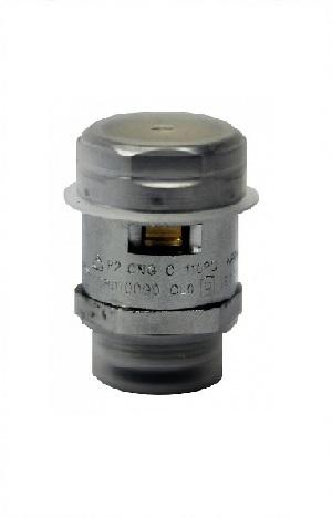 10095226 Клапан пожарный Cavagna Group.