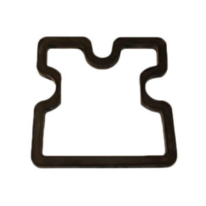 Прокладка клапанной крышки 820.52-1003270-01