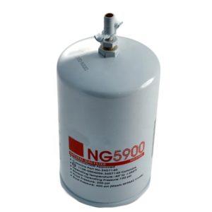 Фильтр газовый NG5900