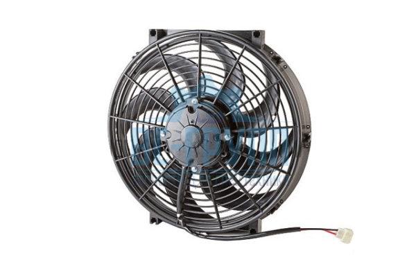 Вентилятор кондиционера formula 14 99-031424-00