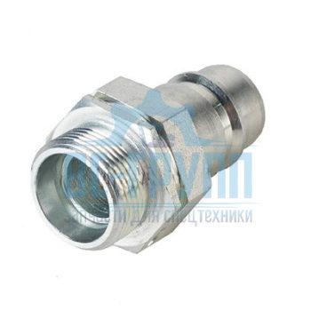 Клапан муфты быстрозапираемого уст-ва CNV082/2615М