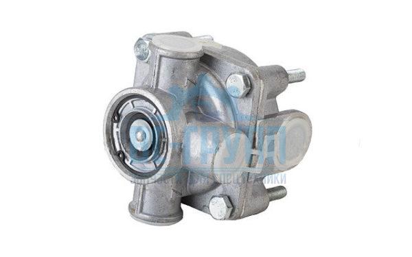 Клапан ускорительный 100-3518010