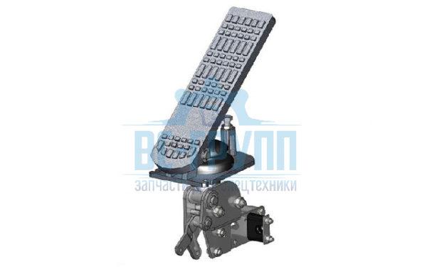Педаль eaax-MFP02 на К-744