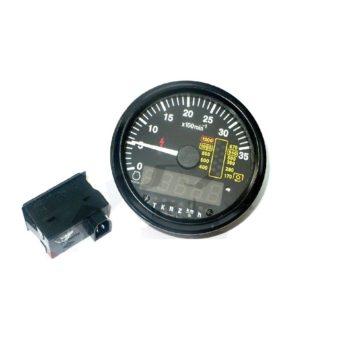 КД 8083 (АР70.3813) индикатор