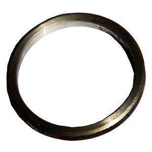 Кольцо Д395Б.04.019