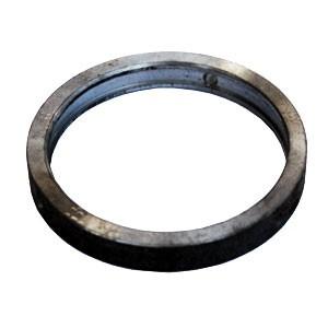 Кольцо Д395Б.04.021