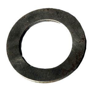 Кольцо Д395Б.04.028
