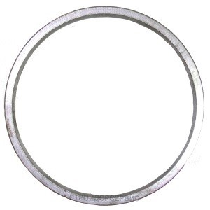 Кольцо Д395Б.04.125