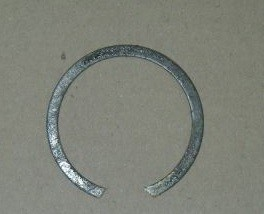 Кольцо С62 13941