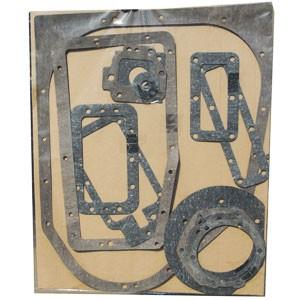 Комплект прокладок КПП б.н ДЗ-98