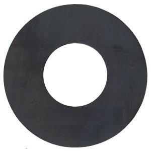 Шайба Д395Б.04.024