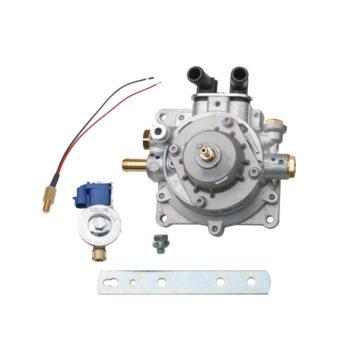Комплект редуктора OMVL CPR одноступенчатый (110 KW) E05024937