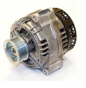 генератор 4542.3771
