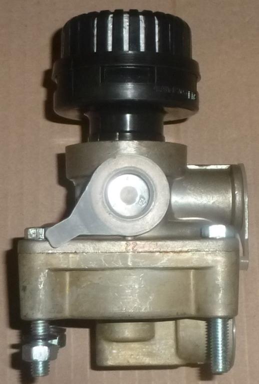 клапан 100-3518010
