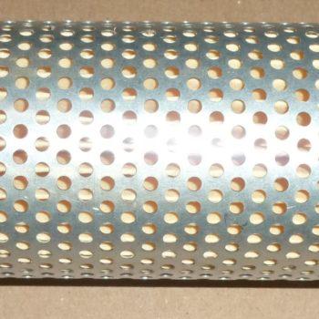 Фильтр насоса P.B.R.Ac 3283