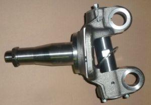 Кулак поворотный (комплект) 53205-3001011-02