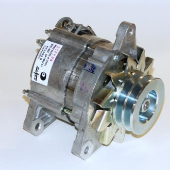 генератор Г273В1-3701000-03
