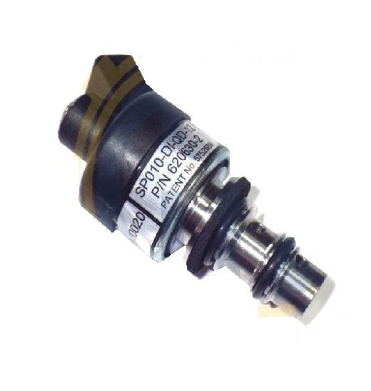 Дозатор газа A9060780449