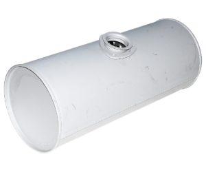 Глушитель выхлопа 4310-1201010-01
