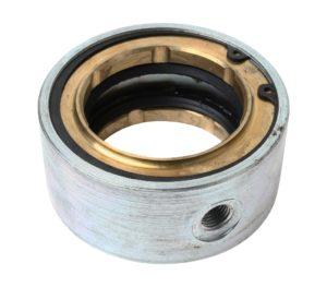 головка подвода воздуха 4310-3124010