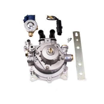 Комплект редуктора OMVL CPR HP (150 KW) E05024956