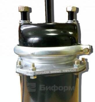 камера тормозная тип 24/24 960-3519200