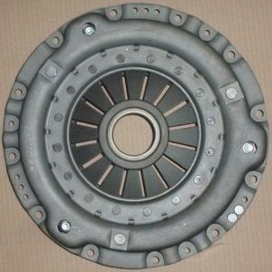 Диск диафрагменного типа коробки переменных передач 14, 142 514142.160109