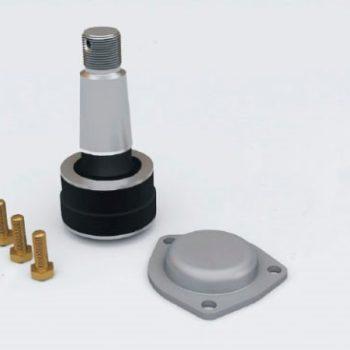 Ремкомплект реактивной штанги 3 наим. R5511-2919026-15РК