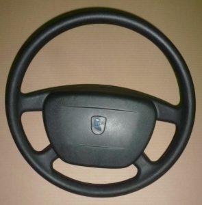 Колесо рулевое 50.4308-3402020