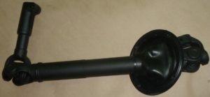 Вал карданный 6520-3422010