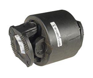 Вал карданный основной 65111-2202011-30