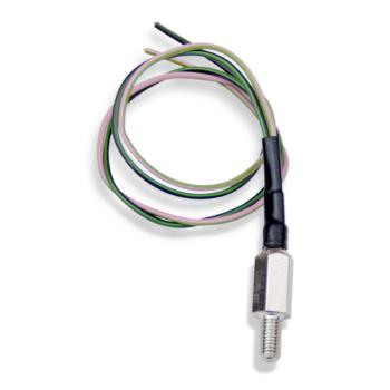 Датчик температуры редуктора универсальный NTC 4K7 (М5*0.8)