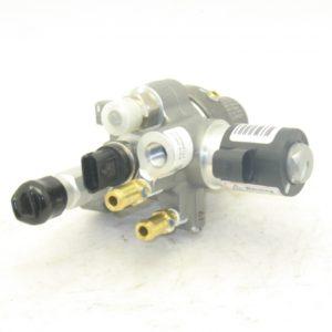 Редуктор газовый CNG Р215-200-24 53404-1104007-10